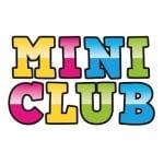 Youtube Profile Picture Miniclub